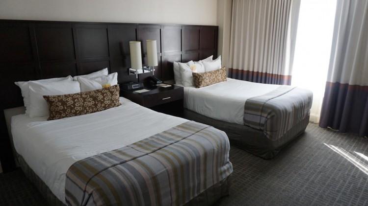 Washington-Court-Hotel-08