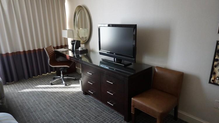 Washington-Court-Hotel-11