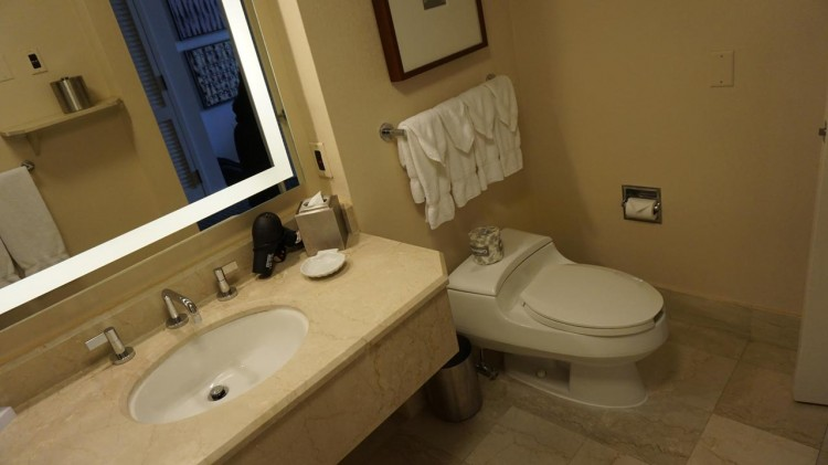 Washington-Court-Hotel-13