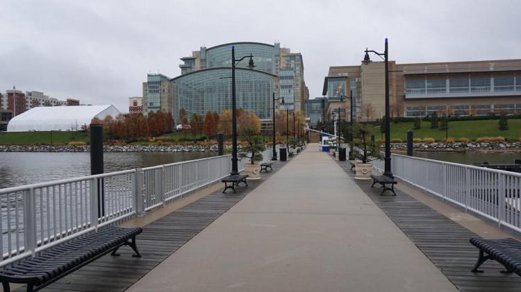 Washington-DC-Alexandria-e-National-Harbour-77