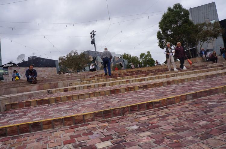 Melbourne-Federation-Square-e-Flinders-Station-07