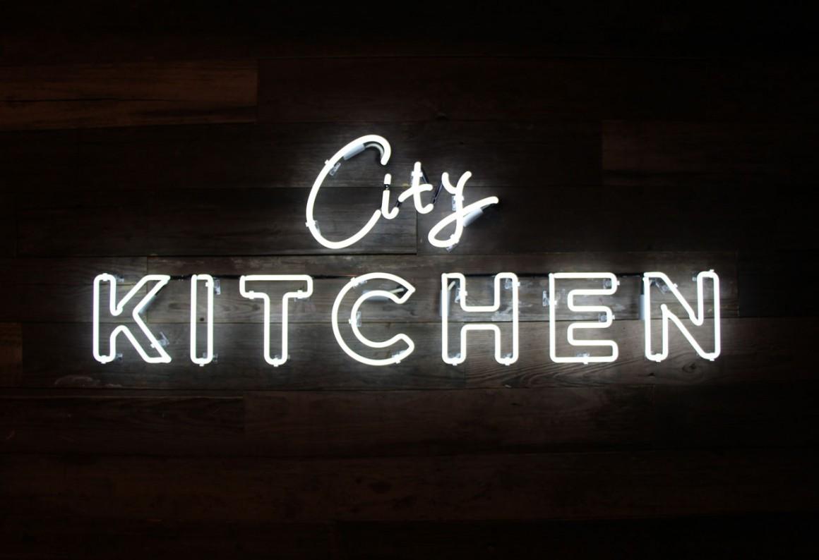 City Kitchen, Buvette e Levain em Nova York: você precisa conhecer!