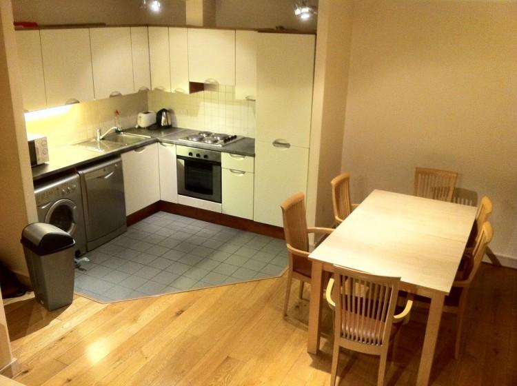 egali-intercambio-egali-house-dublin-cozinha