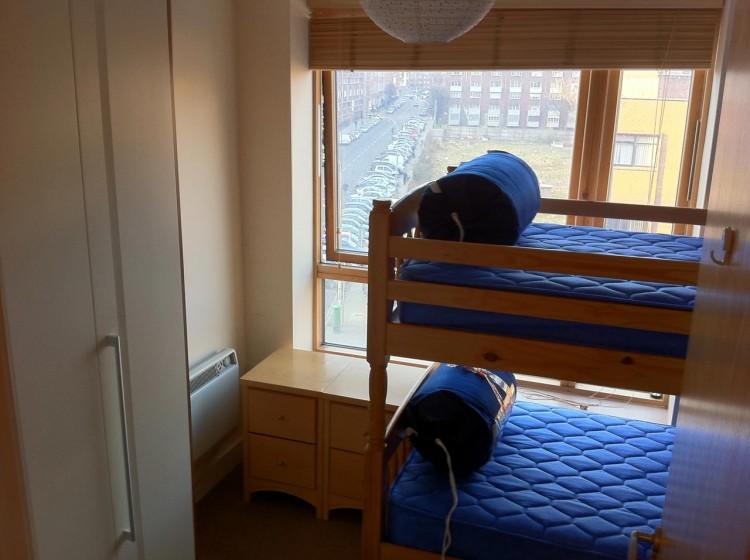 egali-intercambio-egali-house-dublin-quarto