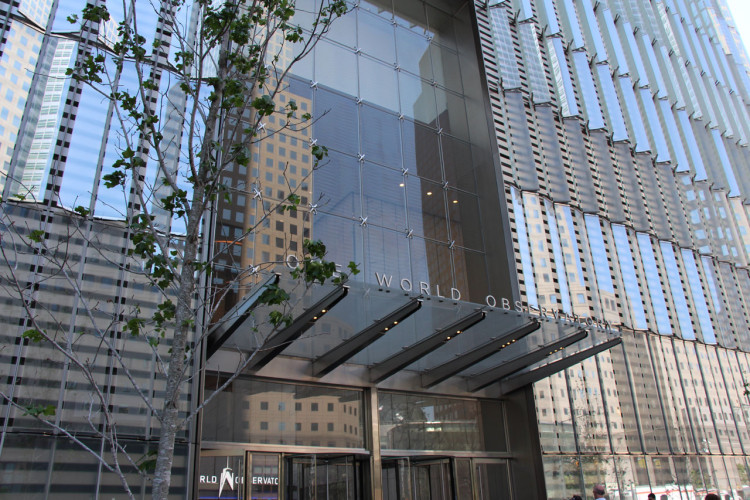 Lilian-Barbosa-Nova-York-Financial-District-13-One-World-Trade-Center