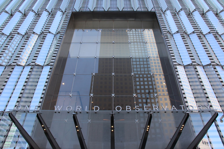 Lilian-Barbosa-Nova-York-Financial-District-14-One-World-Trade-Center