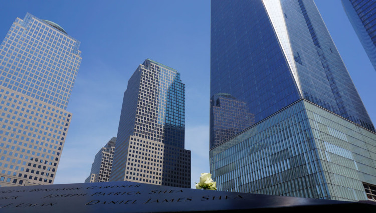 Nova-York-Financial-District-09-Memorial-Plaza