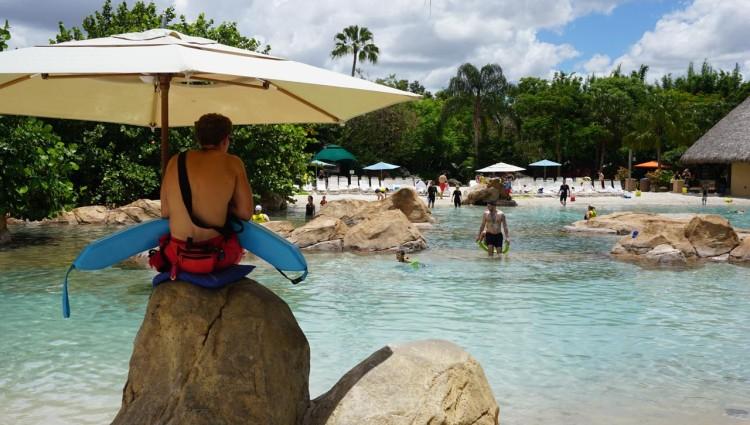 Orlando-Discovery-Cove-56