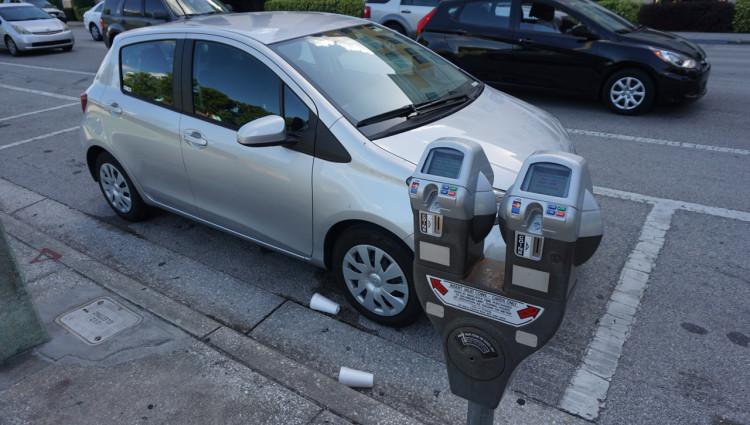 Orlando-Downtown-28-Carro
