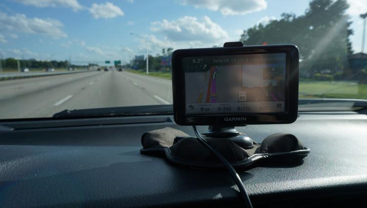 Orlando-Interstate-4-07-Estrada-Carro