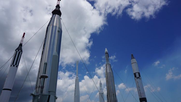 Orlando-Kennedy-Space-Center-02