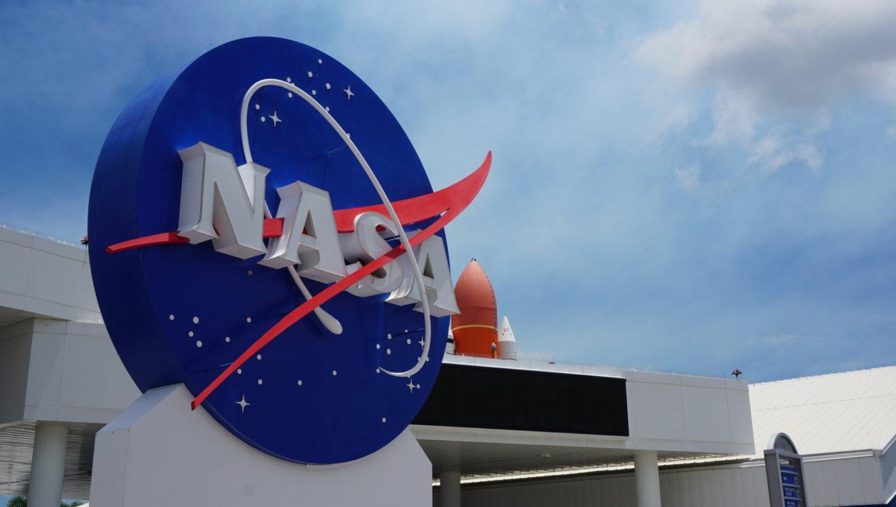Kennedy Space Center: o que você deve saber antes de ir