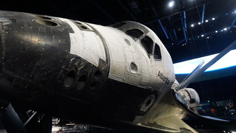 Orlando-Kennedy-Space-Center-08