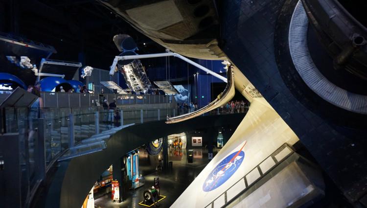 Orlando-Kennedy-Space-Center-12