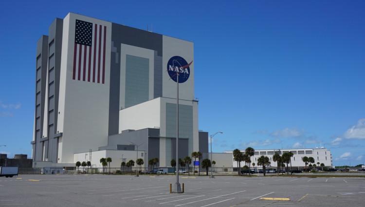Orlando-Kennedy-Space-Center-17