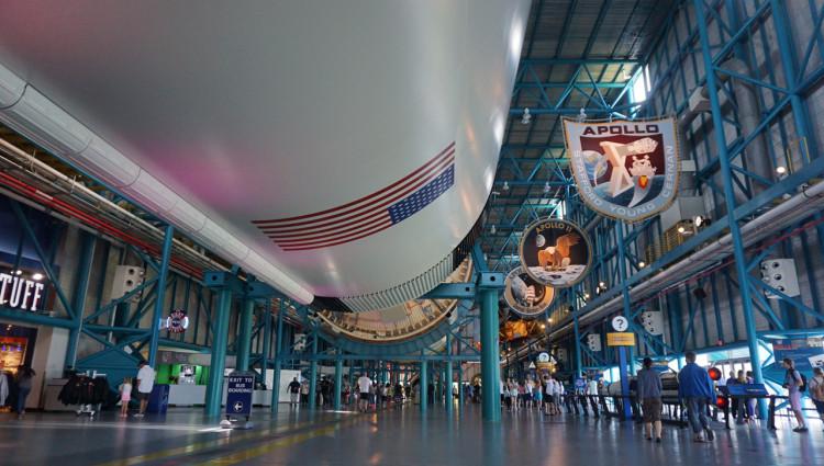 Orlando-Kennedy-Space-Center-23