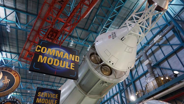 Orlando-Kennedy-Space-Center-24