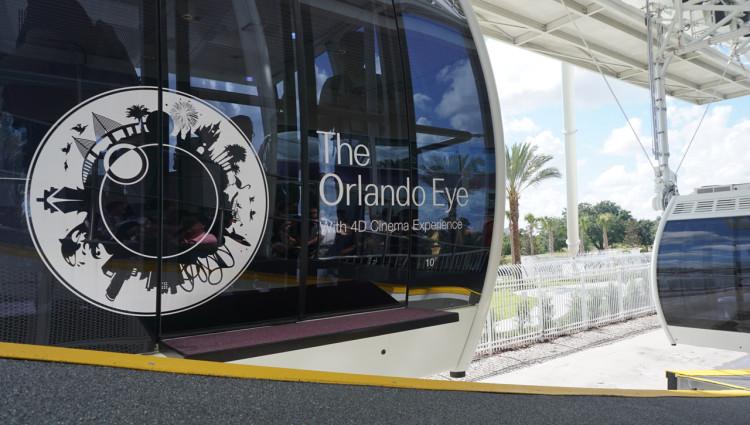 Orlando-Orlando-Eye-40