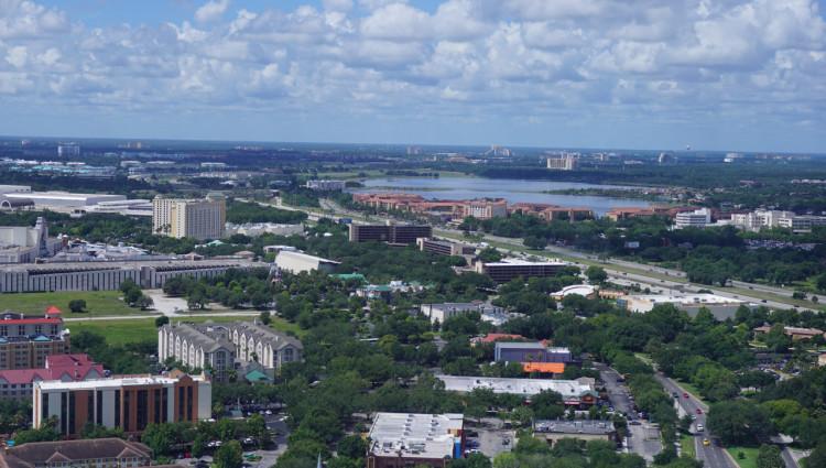 Orlando-Orlando-Eye-49