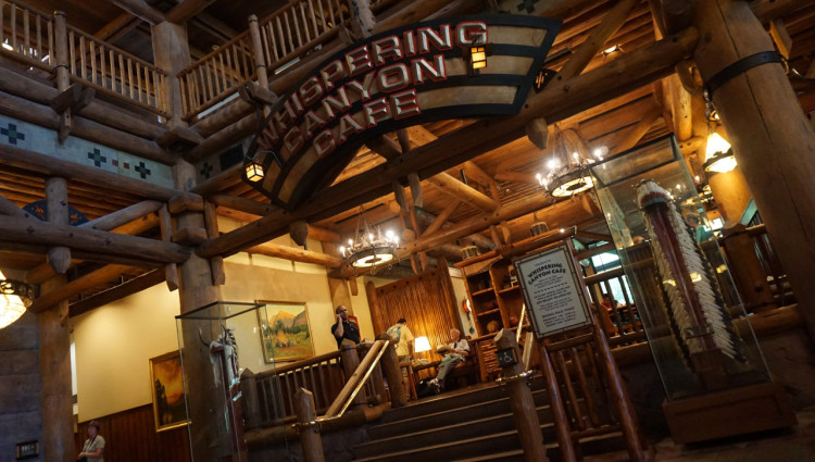 Orlando-Wilderness-Lodge-03