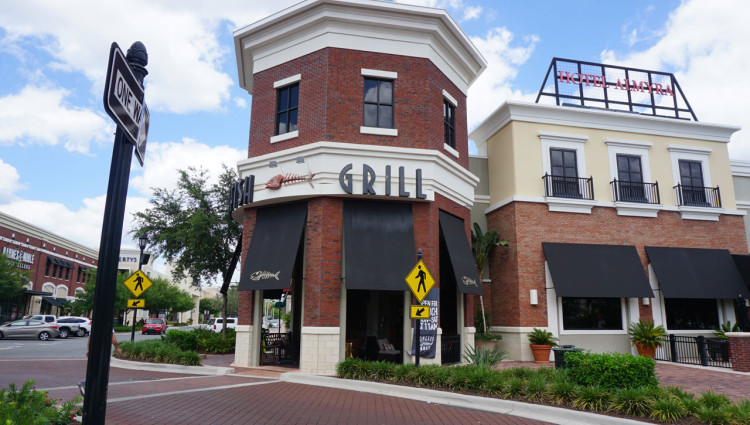 Orlando-Winter-Garden-Village-07-Bonefish-Grill