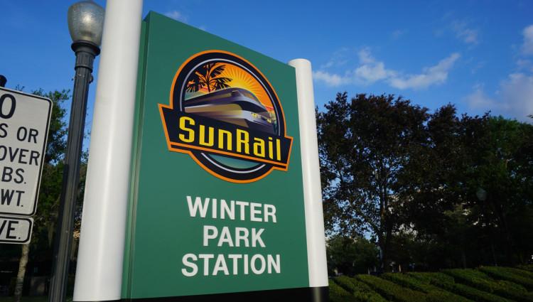 Orlando-Winter-Park-04