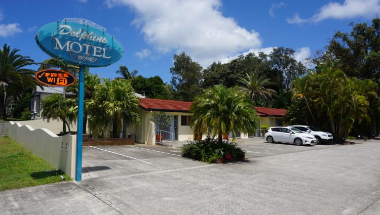 Sony-Byron-Bay-Dolphins-Motel-05