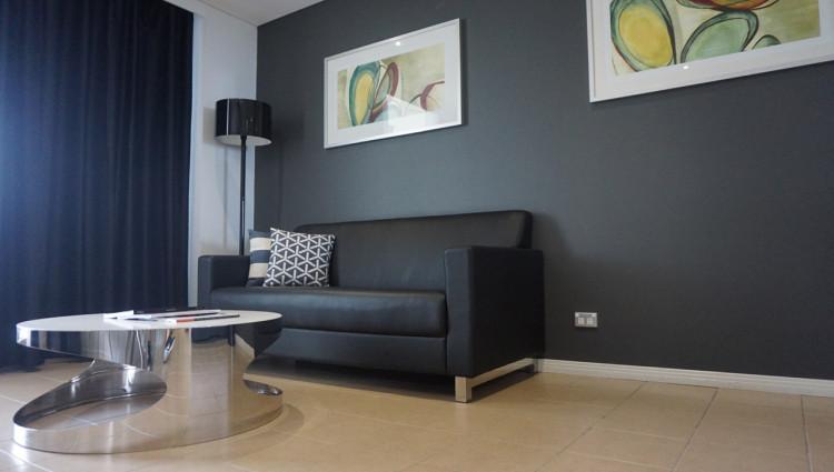 Sony-Gold-Coast-Meriton-Serviced-Apartments-05