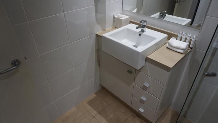 Sony-Gold-Coast-Meriton-Serviced-Apartments-19