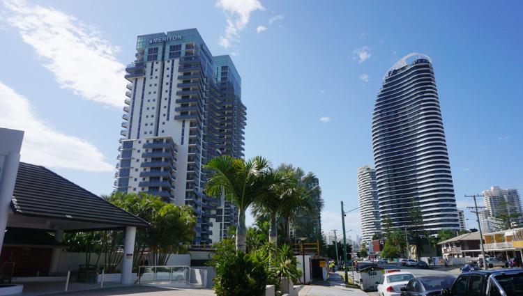 Sony-Gold-Coast-Meriton-Serviced-Apartments-22
