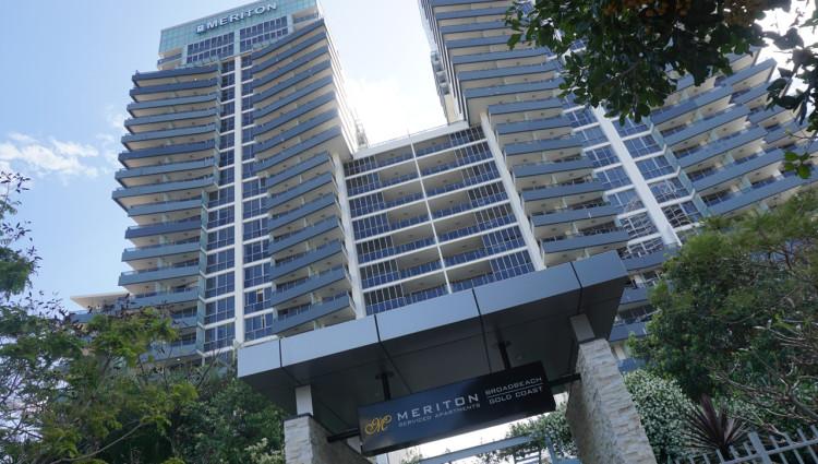 Sony-Gold-Coast-Meriton-Serviced-Apartments-25