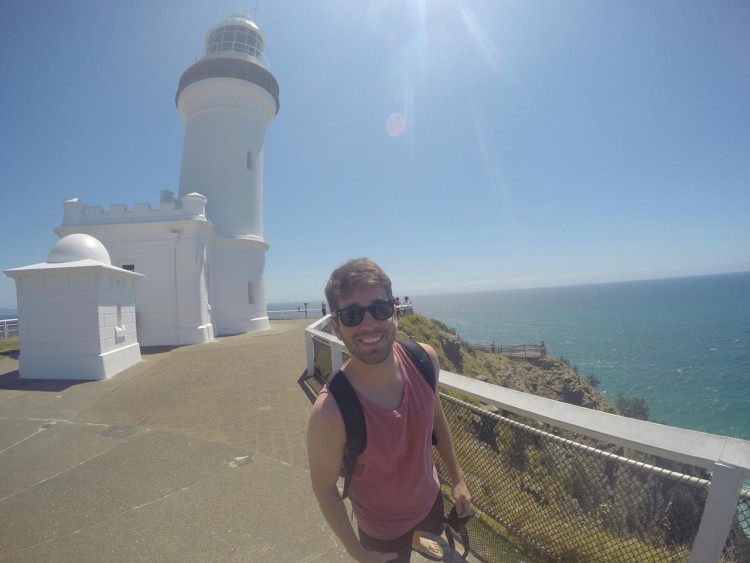 GOPRO-Byron-Bay-Lighthouse-07