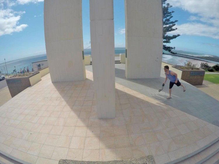GOPRO-Gold-Coast-Point-Danger-03-realce