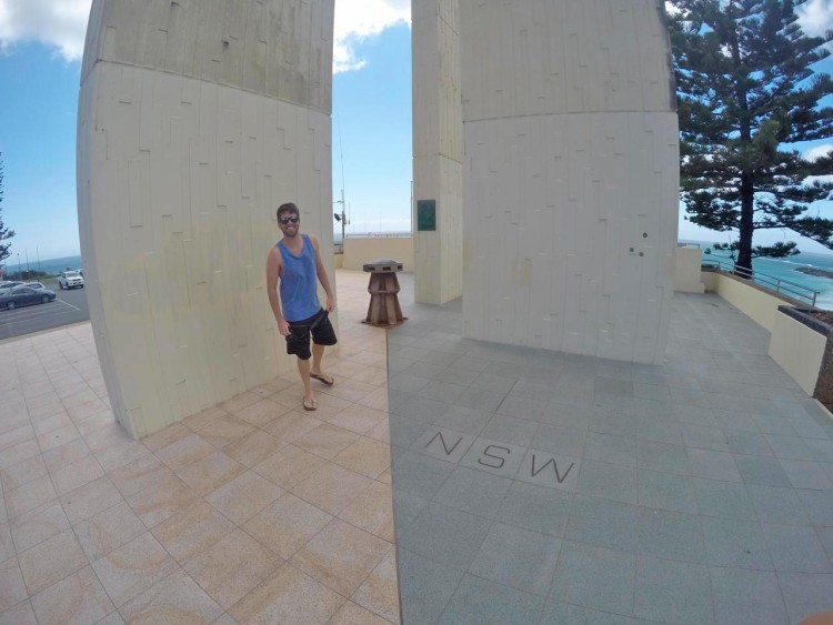 GOPRO-Gold-Coast-Point-Danger-05-realce