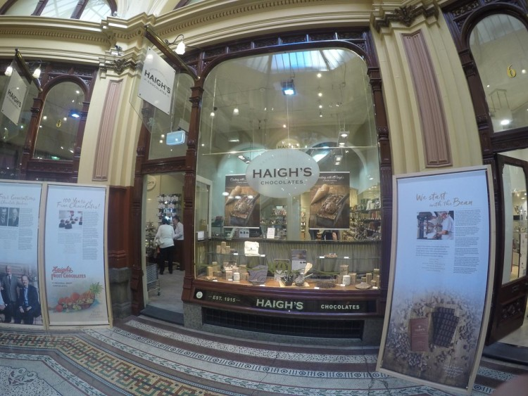 GOPRO-Melbourne-City-CBD-08-Sobremesa-chocolate