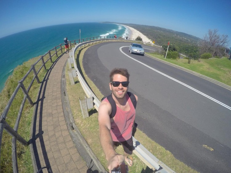 GoPro-Byron-Bay-Lighthouse-26