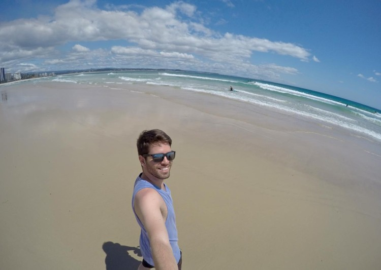GoPro-Gold-Coast-Coolangatta-05-final