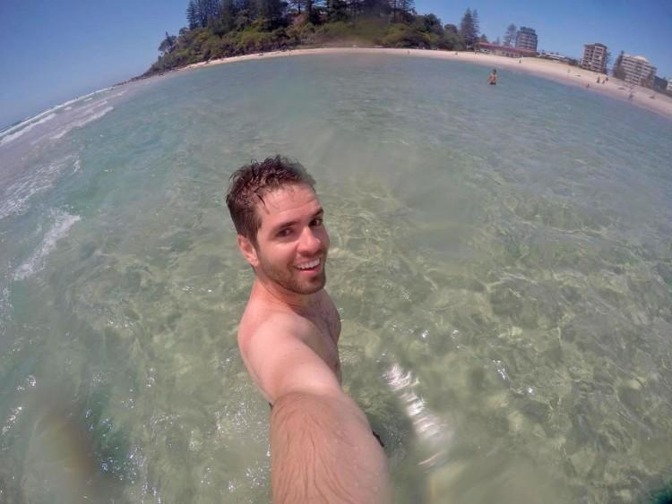 GoPro-Gold-Coast-Coolangatta-73-realce