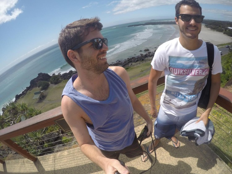 GoPro-Gold-Coast-Point-Danger-06