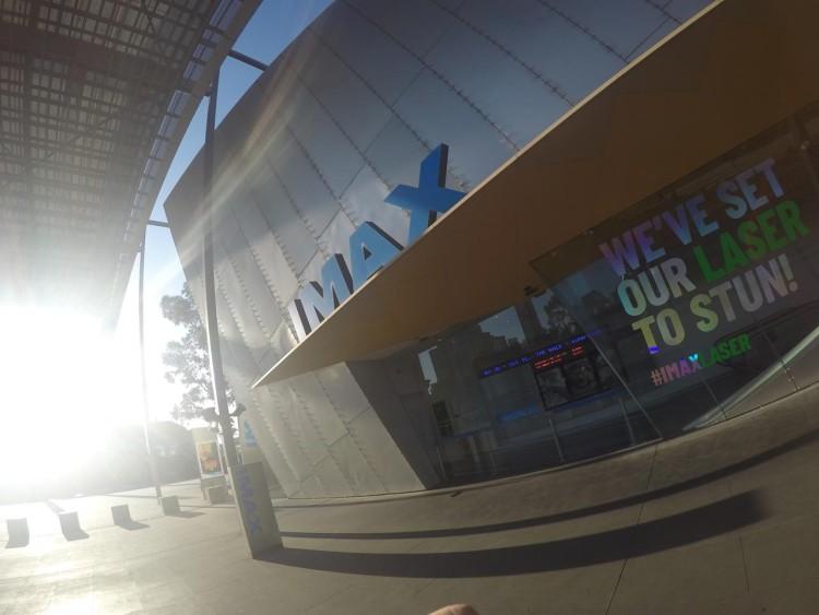 GoPro-Melbourne-Carlton-Gardens-25-IMAX