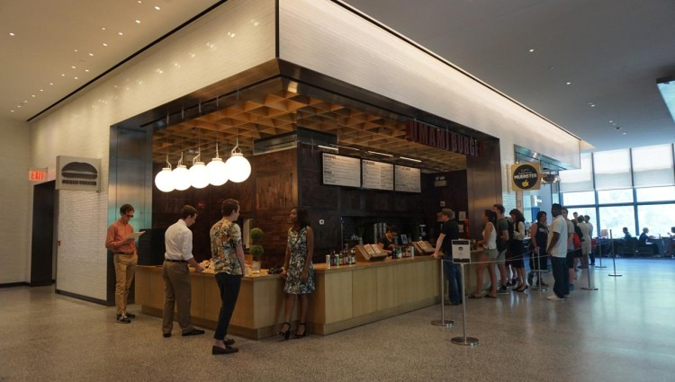 Nova-York-Financial-District-46-Brookfield-Place-Hudson-Eats-Umami-Burger