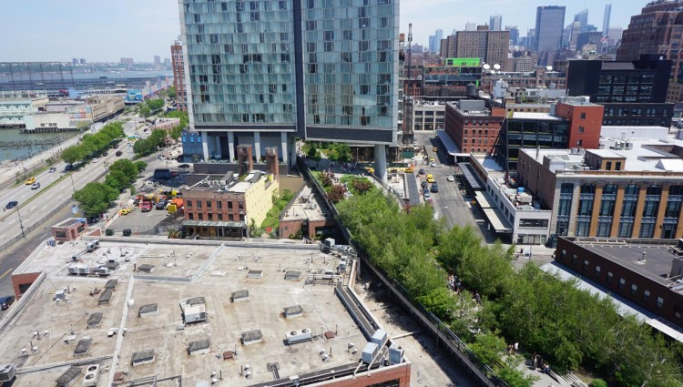 Nova-York-Meatpacking-District-32-Whitney-Museum