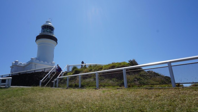 Sony-Byron-Bay-Lighthouse-20