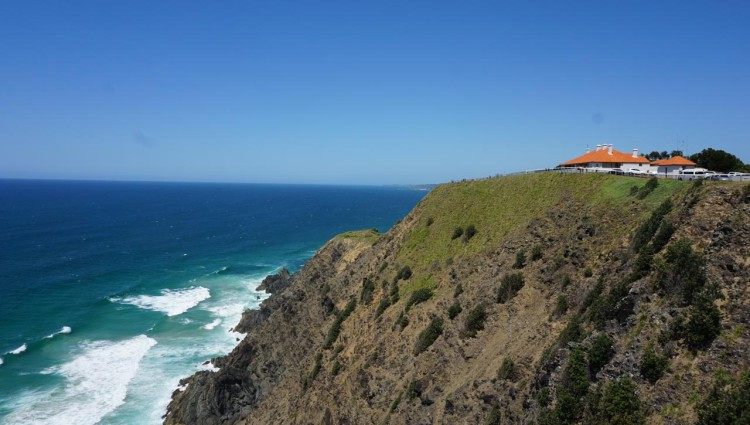 Sony-Byron-Bay-Lighthouse-24
