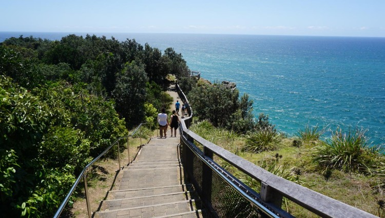 Sony-Byron-Bay-Lighthouse-27