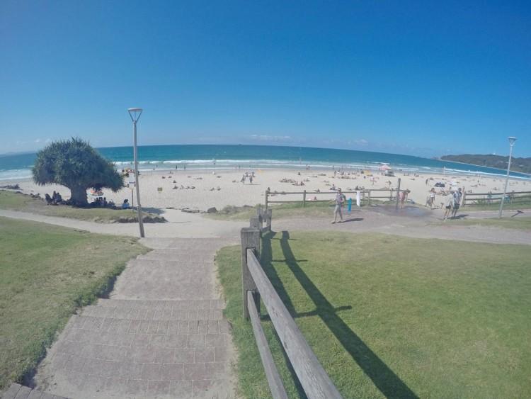 GOPRO-Byron-Bay-Main-Beach-03
