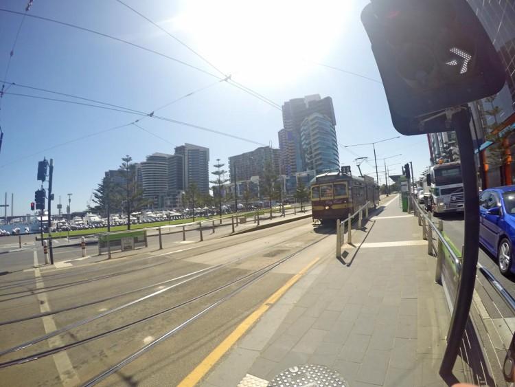 GoPro-Melbourne-Docklands-14