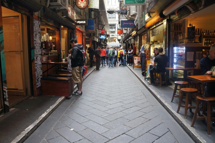 Melbourne-Degraves-Street-12