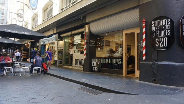 Sony-Melbourne-Degraves-Street-06