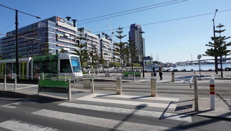 Sony-Melbourne-Docklands-03